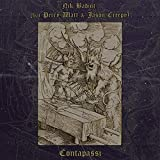 Contapassi (Extended) [Explicit]