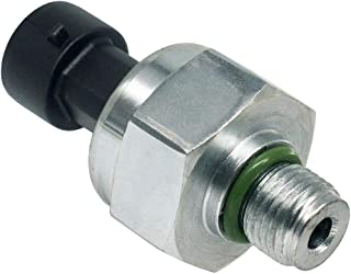 F6TZ-9F838-A F4TZ-9F838-A Injection Control Pressure ICP Sensor for Ford 7.3 Powerstroke Diesel 1994-2003 Replaces 1807329C92 CM5227 112841