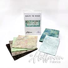 mckenna ryan quilt kits with fabric