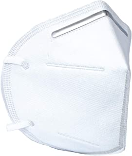 LeadPro LPHP003 Kn95 Face Mask, Case of 800