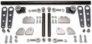 Quarter-Max Drag Racing Anti Roll Bar Kit 24