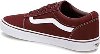 VANS Ward Men's Athletic & Outdoor Shoes