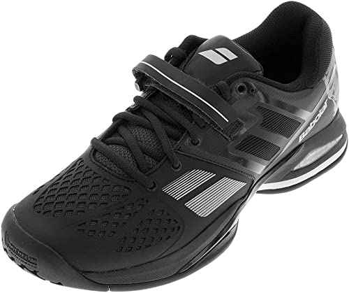 Babolat - Propulse AC grandr Noir - Chaussures Tennis
