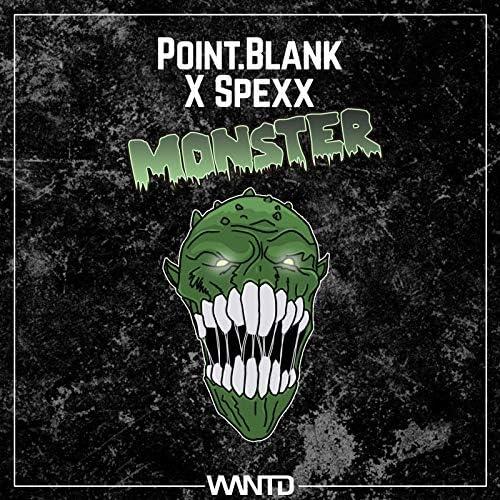 Point.Blank & Spexx