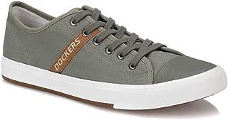 Dockers Erkek 226642 Moda Ayakkabı