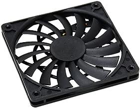 Scythe FBA_SY1212SL12M Slip Stream 120 mm Slim Case Fan