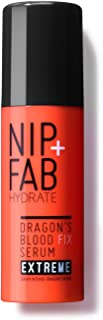Nip+Fab Dragons blood fix serum extreme