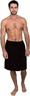 Best mens terry cloth wrap Reviews