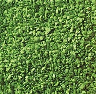 Noch 7142 Leaves Light Green    50g  G,0,H0,TT,N,Z Scale