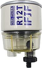 Best fuel filter water separator Reviews
