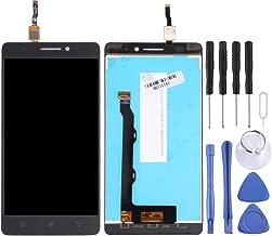 Zhouzl Mobile Phone LCD Screen LCD Screen and Digitizer Full Assembly for Lenovo K3 Note / K50-T5(Black) LCD Screen