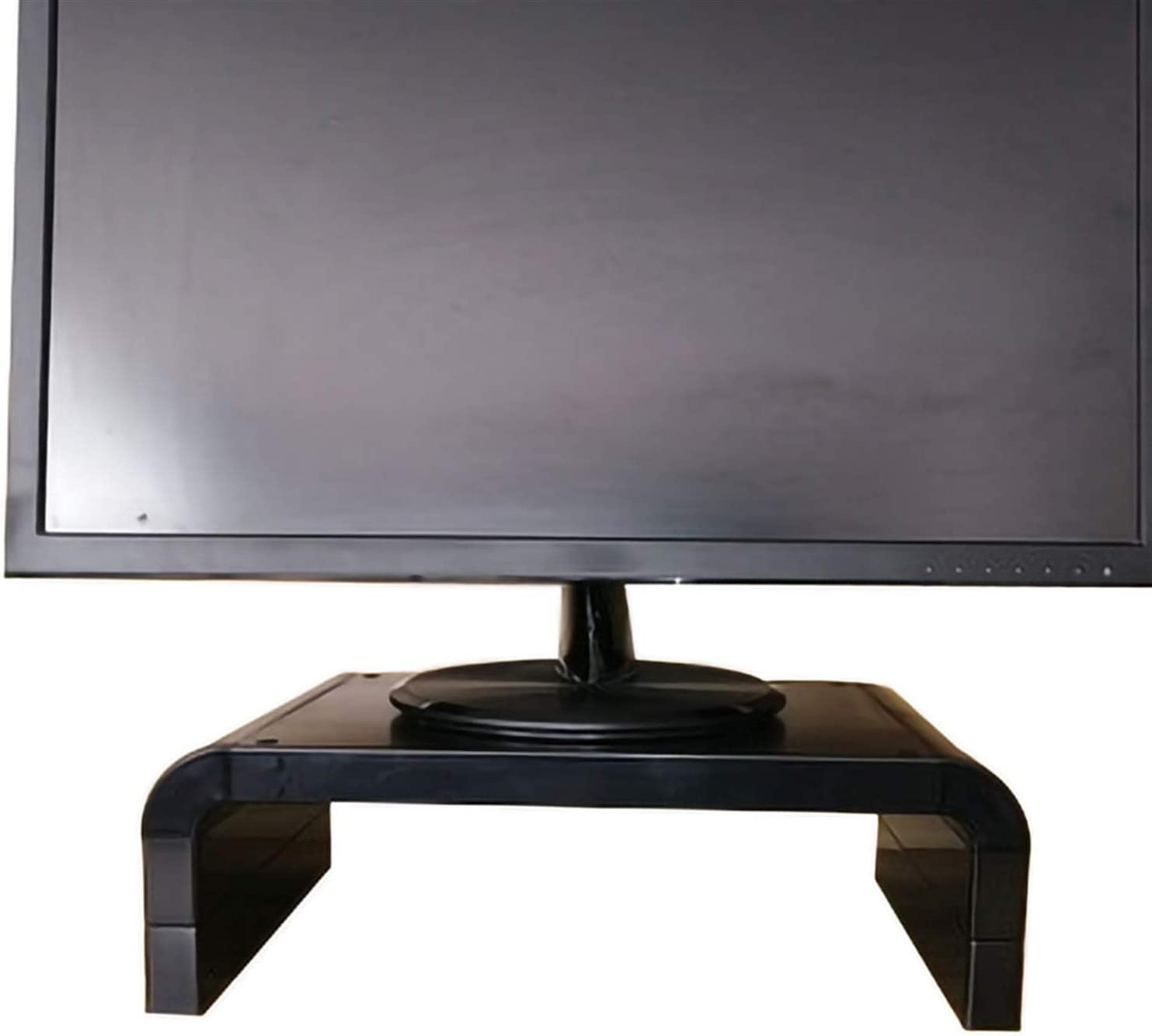 famous YYLL Tool-Free Popular product Desktop Computer Raised Stand Monitor St