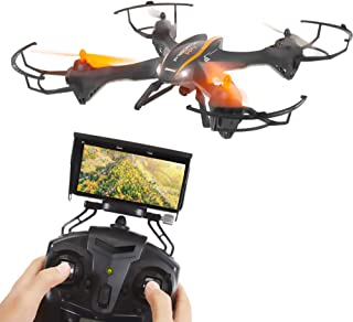 Best 4 channel drone Reviews