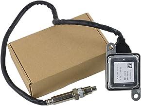 SCSN Nox Sensor Lambdasonde 11787587129 11787582327