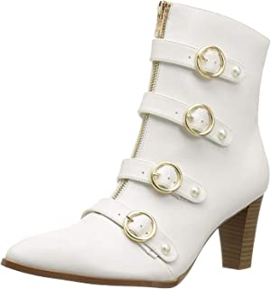 Penny Loves Kenny Women's ASAP Fashion Boot
