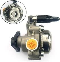 Servo Pump Bomba Hidráulica Servo Pump de Dirección para Serie B MW 3 E46 330xi 2000-2005 32416760034