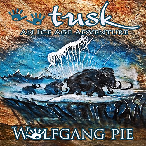 Tusk cover art