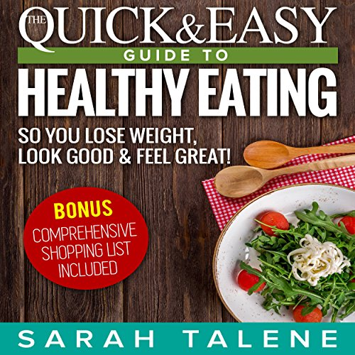 Diet audiobook cover art