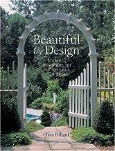 Beautiful by Design: Stunning Blueprints for Harmonious Gardens
