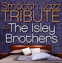 the isley brothers tribute