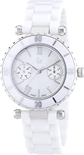 Women's Watches, I35003L1S