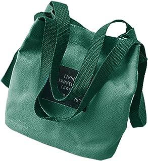 5c418e46dd72 Green Messenger & Sling Bags: Buy Green Messenger & Sling Bags ...