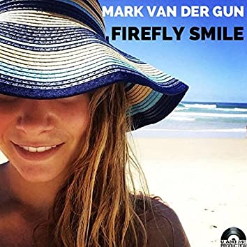 Firefly Smile