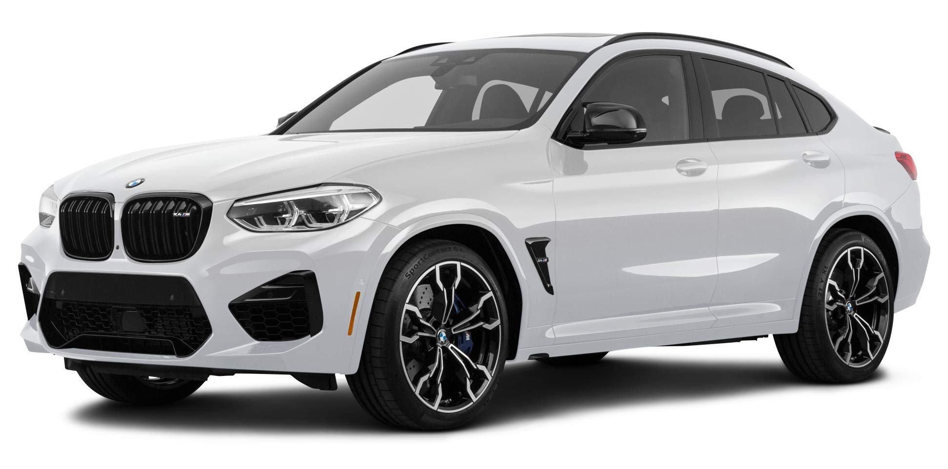 Amazon Com 2021 Bmw X4 Reviews Images And Specs Vehicles