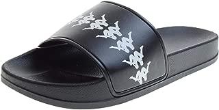 Kappa Unisex Shoes Slippers 304JPP0 901 222 Banda ADAM 4