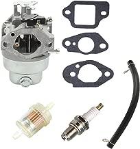 honda gcv160 valve cover gasket