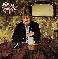 Roger Troy (韓国盤, 紙ジャケット仕様)