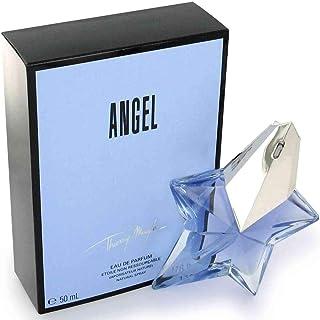 Angel De Thierry Mugler Eau De Parfum Feminino 25 ml