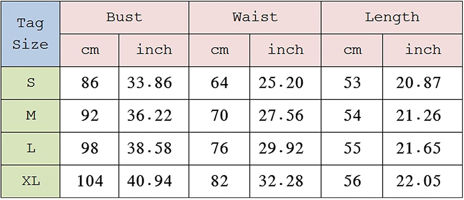 Gerichy Womens Lingerie Sexy, Womens Sleepwear Set Lace Trim Cami Tops Shorts Sexy Pajama Set Plus Size Outfits
