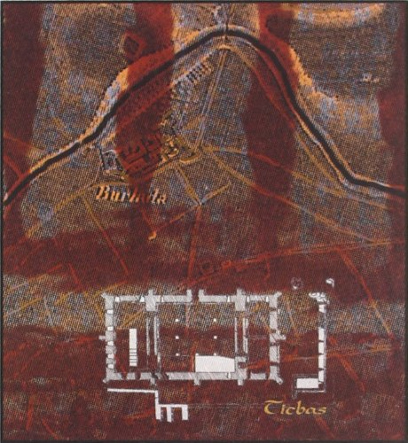 Merindad de Sang™esa. II. Tiebas-Muruarte de Reta, Elorz, Burlada: 29 (Obras Completas J. Mª Jimeno Jurío)