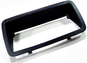 Depo 335-50020-002 Front Driver Side Replacement Exterior Door Handle