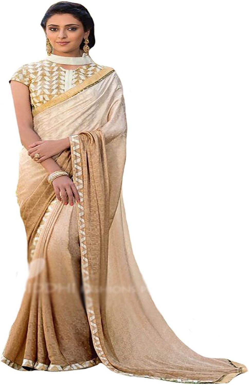 Bollywood Women Anarkali Salwar Kameez Suit Ceremony Wedding Party Wear