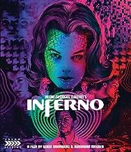 Best henri georges clouzot's inferno Reviews