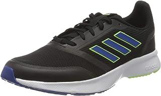 adidas NOVA FLOW Mens Men Road Running Shoes