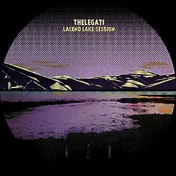 Laceno Lake Session