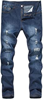 Best oversized tapered jeans Reviews