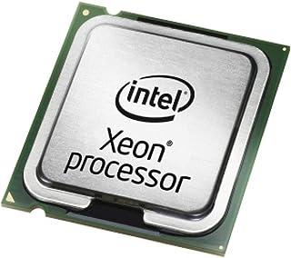 Intel Xeon E3-1230 Procesadores BX80677E31230V6