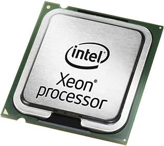 Best intel e3 1200 v5 Reviews