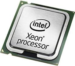 AT80574KL080N Intel Xeon DP Quad-core E5472 3GHz Processor AT80574KL080N