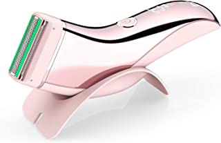 Best electric razors for women Reviews