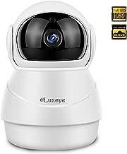 Best yi home camera 720p manual Reviews