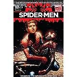 Spider-Men #4 (of 5) (English Edition)