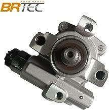 Best avalon power steering pump Reviews