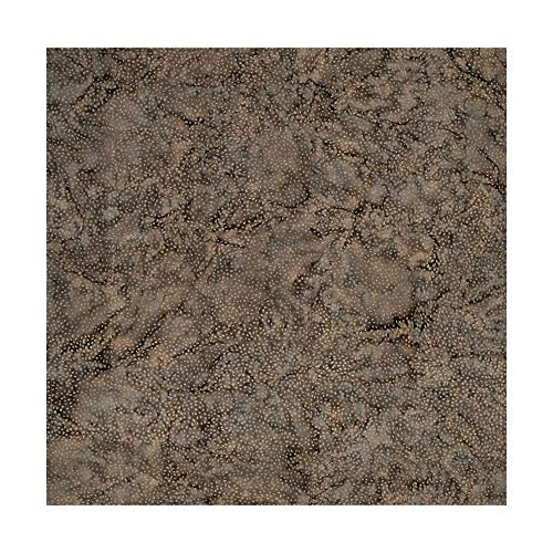風呂敷 二巾 バティック 布 さらさ 更紗 グレー インドネシア バリ島 約70×70 マルチカバー 旅行 ギフト ハンド ろうけつ染め 手作り コットン 綿 マルチクロス