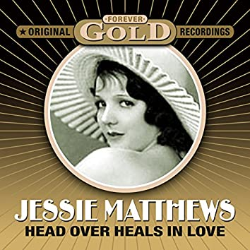 Forever Gold - Head Over Heals In Love (Remastered)