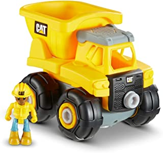 Best build your own truck toy Reviews
